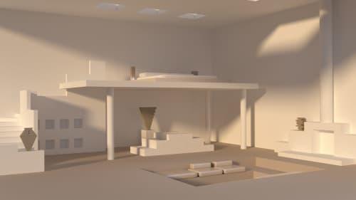Argot Studio - Interior Design and Planters & Vases