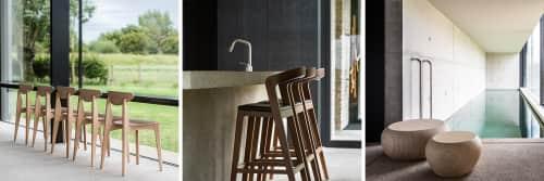 Wildspirit - Chairs and Furniture