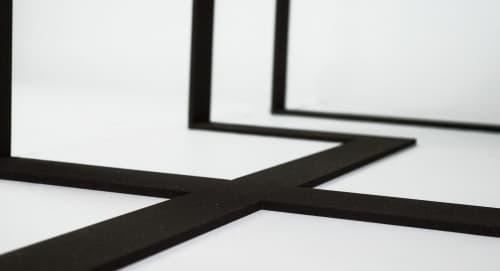 Arostegui Studio - Tables and Furniture