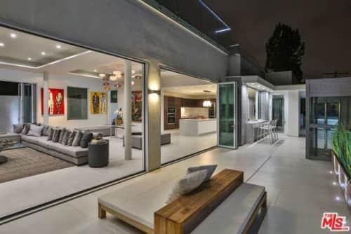 Sona Fine Art & Design  - SFAD - Art and Interior Design