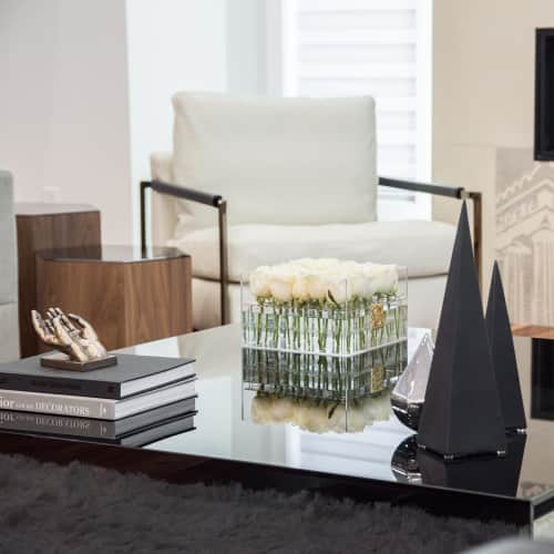 Distinct Interior Design - Interior Design and Renovation