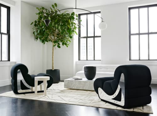 Timothy Godbold Design - Interior Design and Renovation