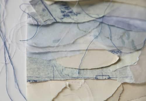 Kate Drewniak - Paintings and Art