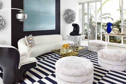 Brown Davis Architecture, Interiors, Landscape and Furniture Design - Interior Design and Architecture