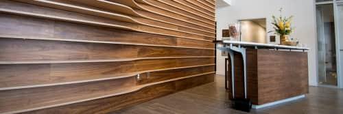 Garrett Brown Designs - Furniture and Public Sculptures