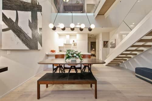 Nor-Cal Floor Designs - Furniture