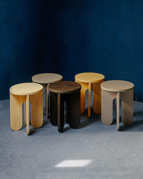 Owl - Furniture and Interior Design