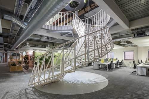 Studio Ben Allen - Architecture and Renovation