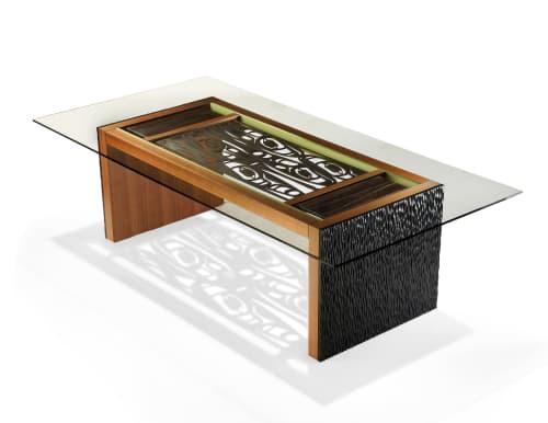 Sabina Hill - Art and Furniture