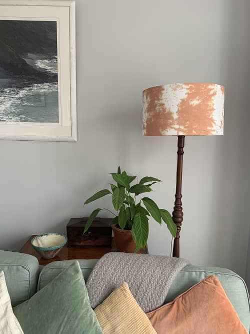 Molly&Bobby Designs - Lamps and Lighting
