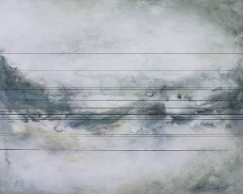 Taylor Adams - Paintings and Art