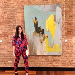 Diana Delgado Studio