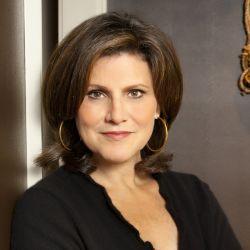 Susan Beallor Snyder