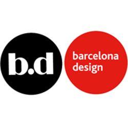 BD - Barcelona Design
