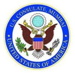 U.S. Consulate General, Mumbai