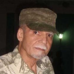 Gamaliel Ramirez