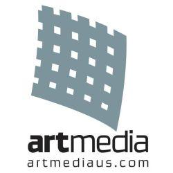 Artmedia Gallery, Wynwood, Miami, FL