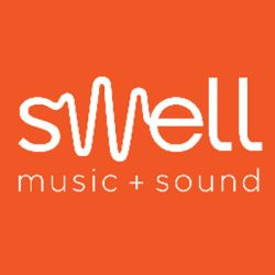 Swell Music + Sound