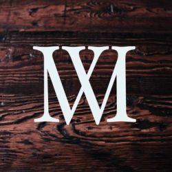 Monkwood