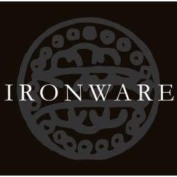 Ironware International