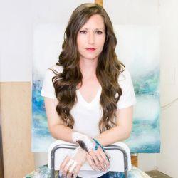 Donna Giraud