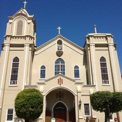 St Philip the Apostle School