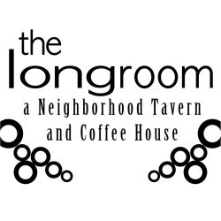 The Long Room Chicago