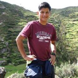 Marlon Romero Gomez