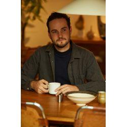 Kirill Bergart