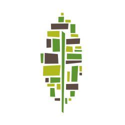 Habitat Horticulture