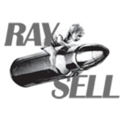 Ray Sell