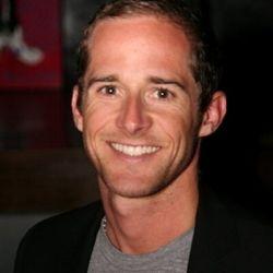 Seth Quest