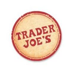 Trader Joe's, Masonic Avenue