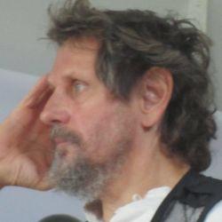 Thomas Skomski