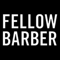 Fellow Barber - Market St