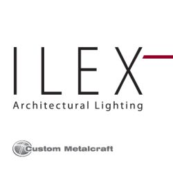 ILEX Architectural Lighting