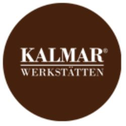 J.T. Kalmar
