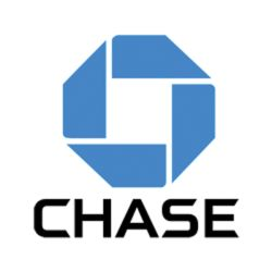 Chase Bank, 98 West Portal Avenue, SF