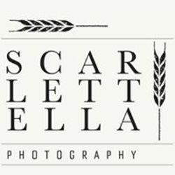 Scarlett Ella Photography