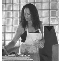 Patricia Schnall Gutierrez