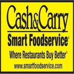 Cash & Carry, South Van Ness Avenue