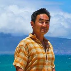 Carl Yoshihara
