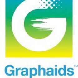 Graphaids Art Supply, Culver City