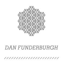 Dan Funderburgh