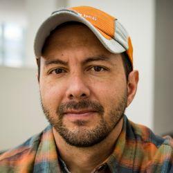 Andrew Ramiro Tirado