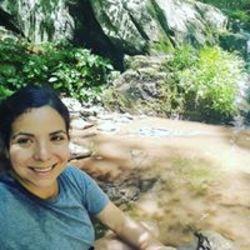 Eden Sierra