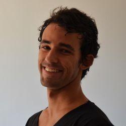 Gustavo Bittencourt