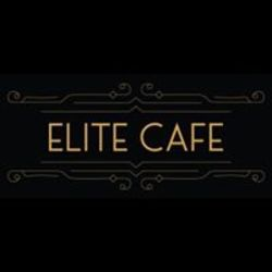 The Elite Cafe