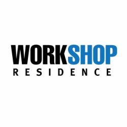 Workshop Residence