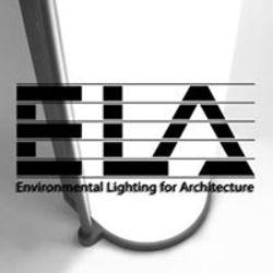 ELA Lighting